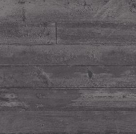 vtwonen Raw anthracite Casa decor 30x60cm